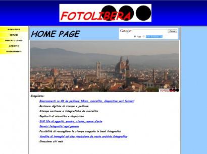 fotoliberasitoweb1