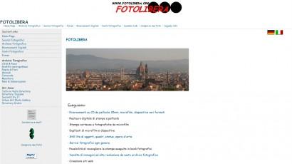 fotoliberasitoweb2