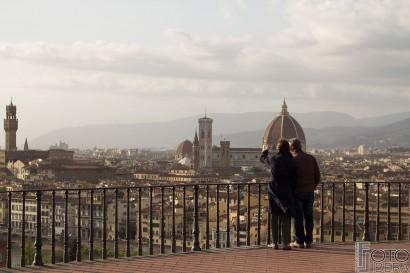 Firenze-(1)