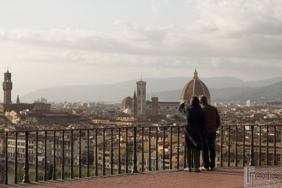Firenze-1.jpg