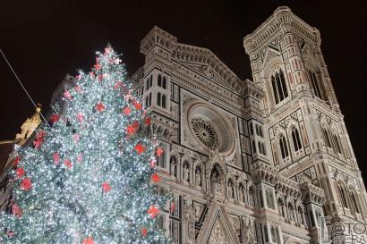 Firenze-23.jpg