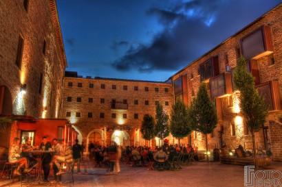 Firenze-5.jpg