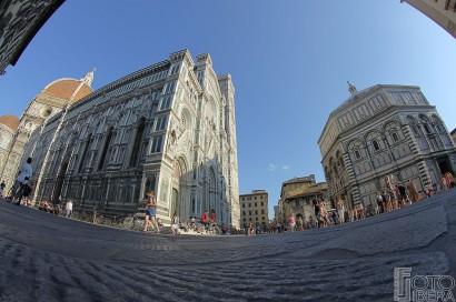 Firenze-6.jpg