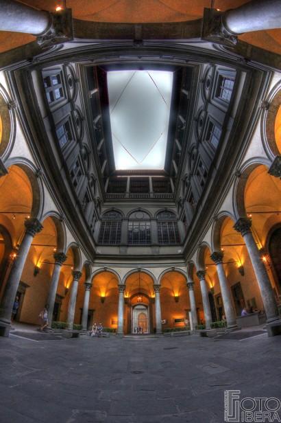 Firenze-8.jpg