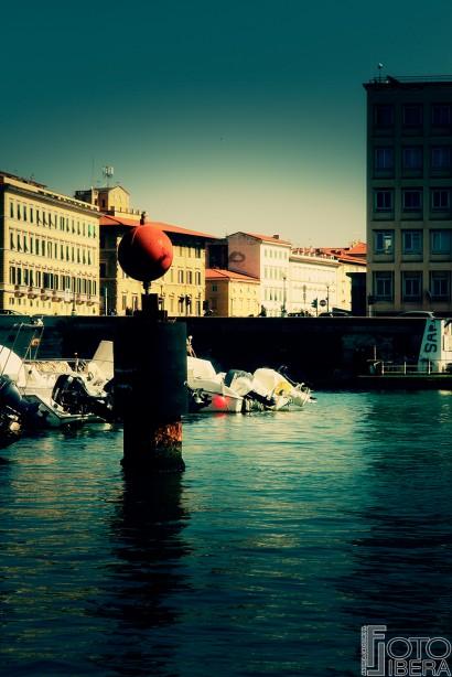 I-canali-di-Livorno-10.jpg