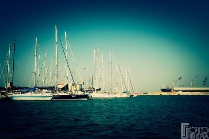 I-canali-di-Livorno-12.jpg