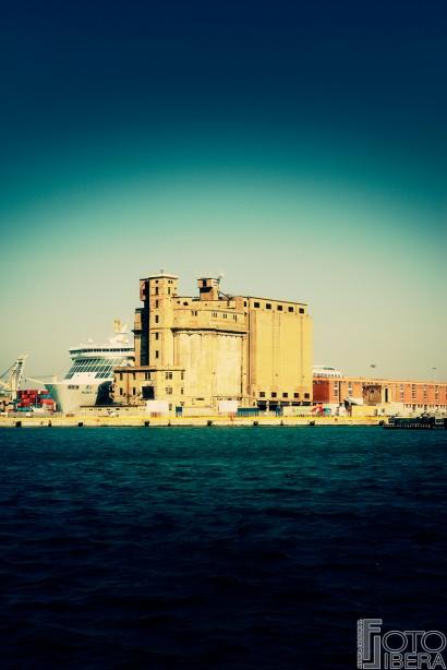 I-canali-di-Livorno-13.jpg