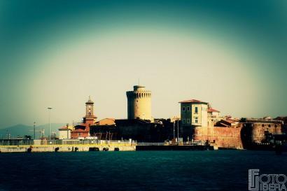 I-canali-di-Livorno-14.jpg