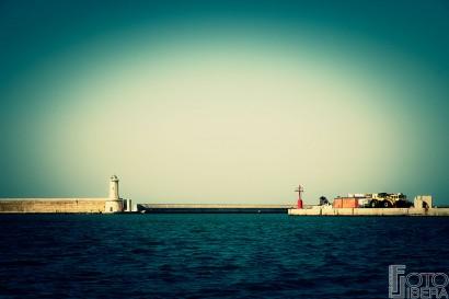 I-canali-di-Livorno-15.jpg