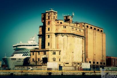 I-canali-di-Livorno-16.jpg