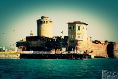 I-canali-di-Livorno-17.jpg
