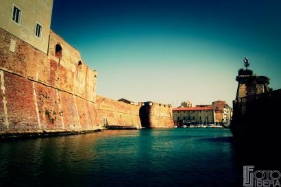 I-canali-di-Livorno-18.jpg
