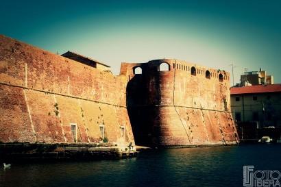 I-canali-di-Livorno-19.jpg