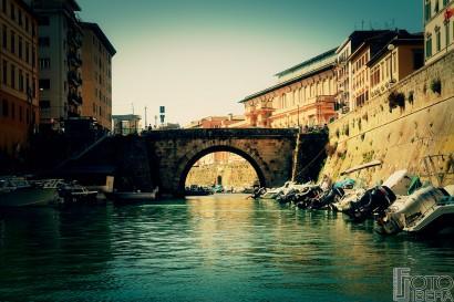 I-canali-di-Livorno-2.jpg