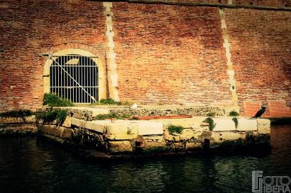 I-canali-di-Livorno-20.jpg