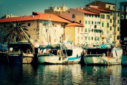 I-canali-di-Livorno-21.jpg