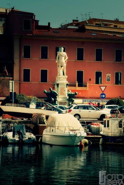I-canali-di-Livorno-24.jpg