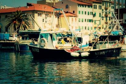 I-canali-di-Livorno-27.jpg