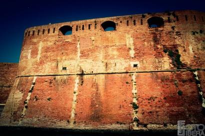 I-canali-di-Livorno-29.jpg