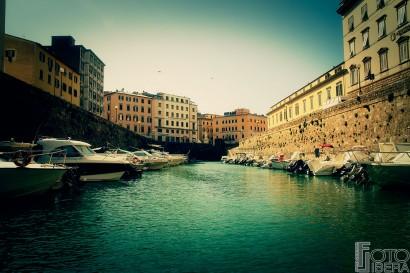 I-canali-di-Livorno-3.jpg
