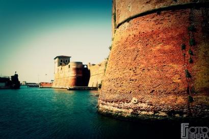 I-canali-di-Livorno-31.jpg