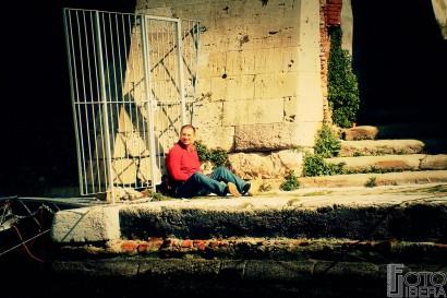 I-canali-di-Livorno-32.jpg