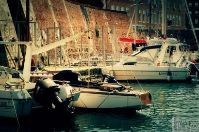 I-canali-di-Livorno-33.jpg