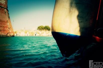 I-canali-di-Livorno-34.jpg