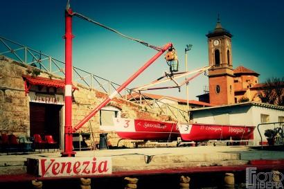 I-canali-di-Livorno-35.jpg