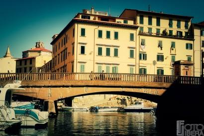 I-canali-di-Livorno-37.jpg