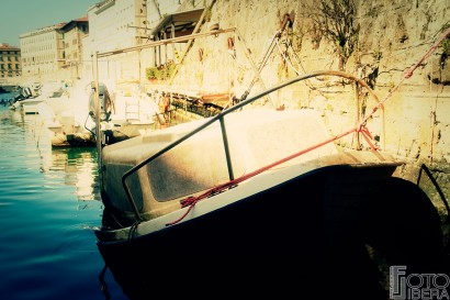 I-canali-di-Livorno-4.jpg