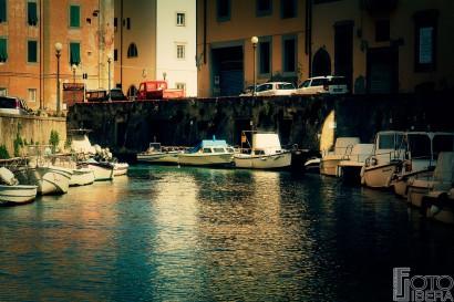 I-canali-di-Livorno-40.jpg