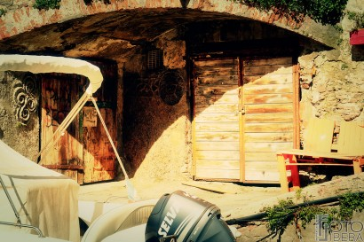 I-canali-di-Livorno-41.jpg