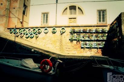 I-canali-di-Livorno-43.jpg