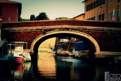 I-canali-di-Livorno-45.jpg
