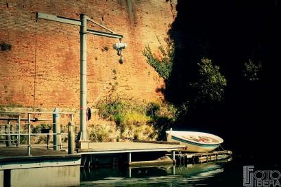 I-canali-di-Livorno-47.jpg