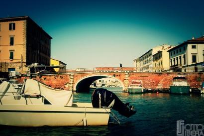 I-canali-di-Livorno-48.jpg