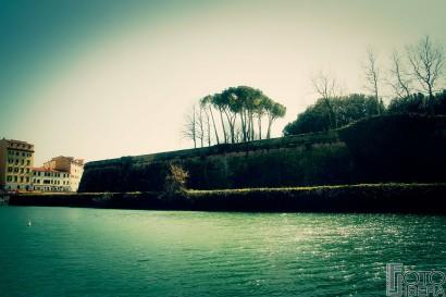 I-canali-di-Livorno-49.jpg