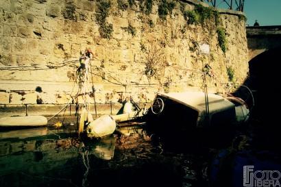 I-canali-di-Livorno-5.jpg