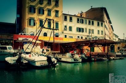 I-canali-di-Livorno-50.jpg