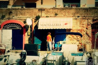 I-canali-di-Livorno-51.jpg
