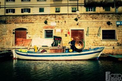 I-canali-di-Livorno-6.jpg