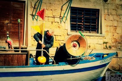 I-canali-di-Livorno-7.jpg
