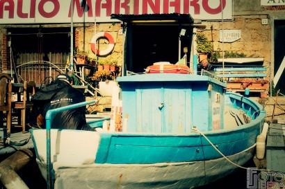 I-canali-di-Livorno-8.jpg