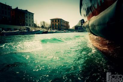 I-canali-di-Livorno-9.jpg