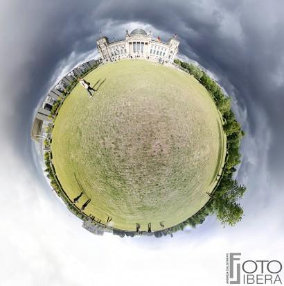 Berlino-Reichstagplanet.jpg