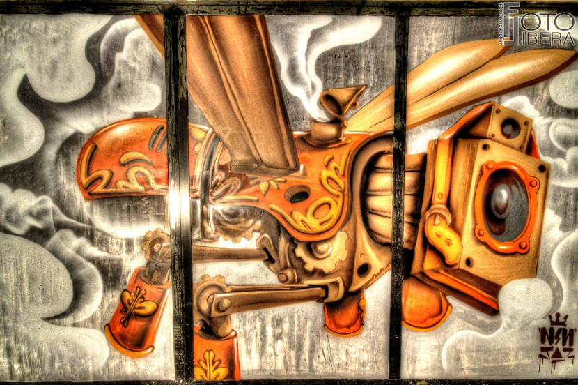 MG_1268_69_70_tonemapped.jpg