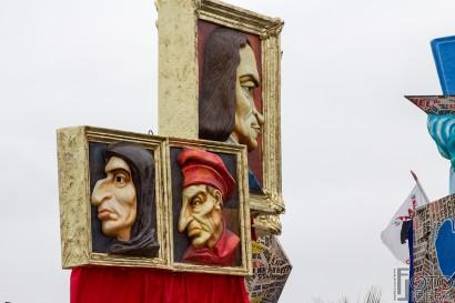 Carnevale-di-Viareggio-2016-10.jpg