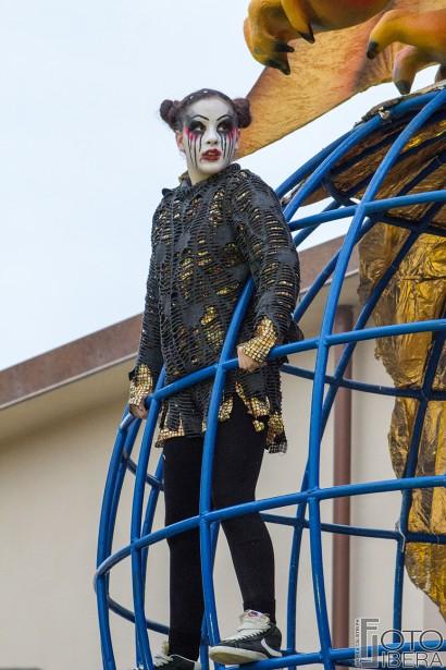Carnevale-di-Viareggio-2016-101.jpg