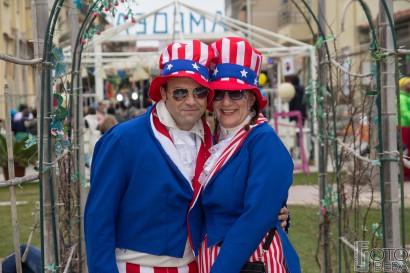 Carnevale-di-Viareggio-2016-105.jpg